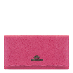 Wallet, pink, 13-1-048-RP, Photo 1