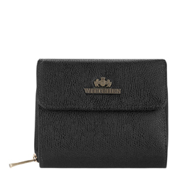 Wallet, black, 13-1-051-R1, Photo 1
