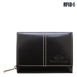 Purse, black, 14-1-121-L1, Photo 1