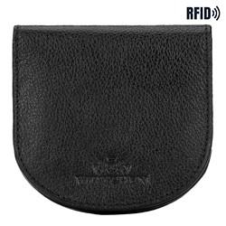 wallet, , 21-1-043-10L, Photo 1