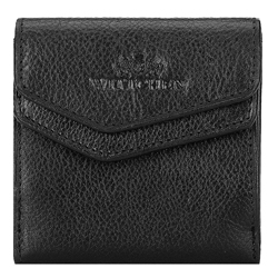 wallet, black, 21-1-088-10L, Photo 1