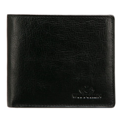 Geldbörse 21-1-179-1