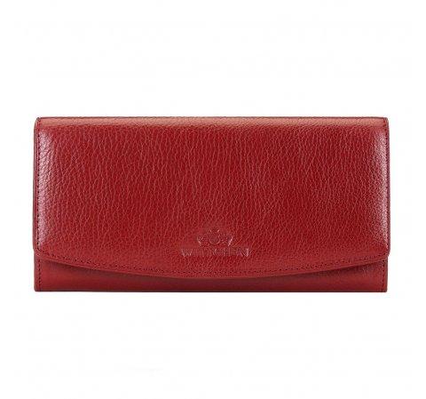 Бумажник 21-1-234-3L