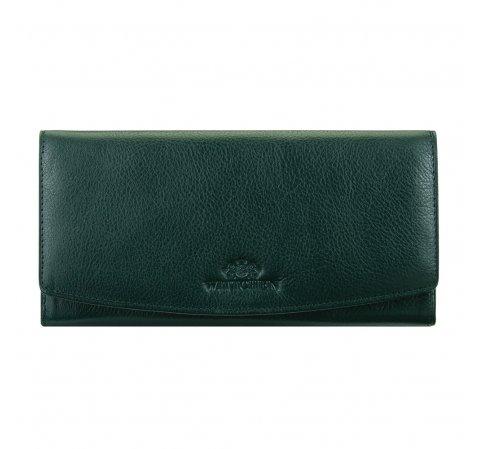 Бумажник 21-1-234-ZL