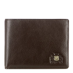 Wallet, brown, 22-1-173-4, Photo 1