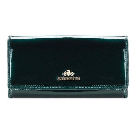 Бумажник Wittchen 25-1-052-0
