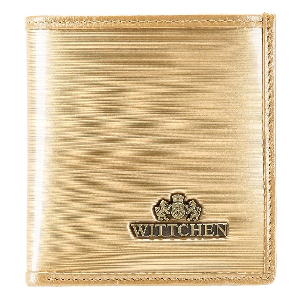 Кошелек женский Wittchen 25-1-065-GB - купить в России, цена в ... cedcb4ee412