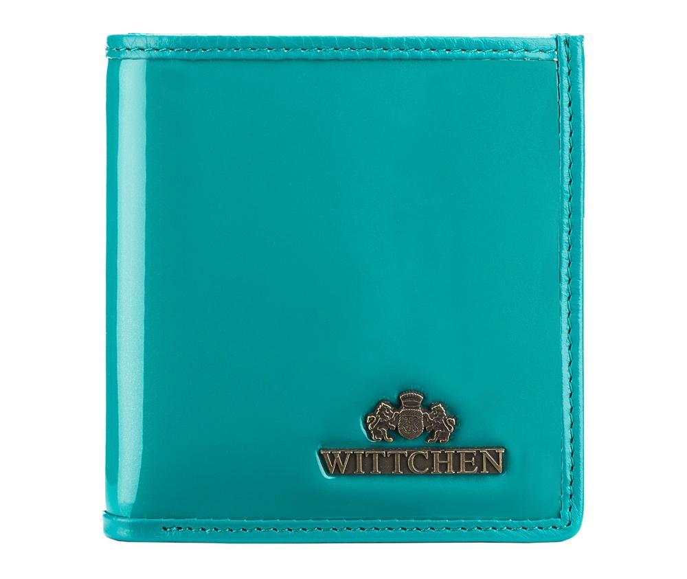 Кошелек женский Wittchen 25-1-065-M - купить в Украине, цена в ... 8eec9a48625