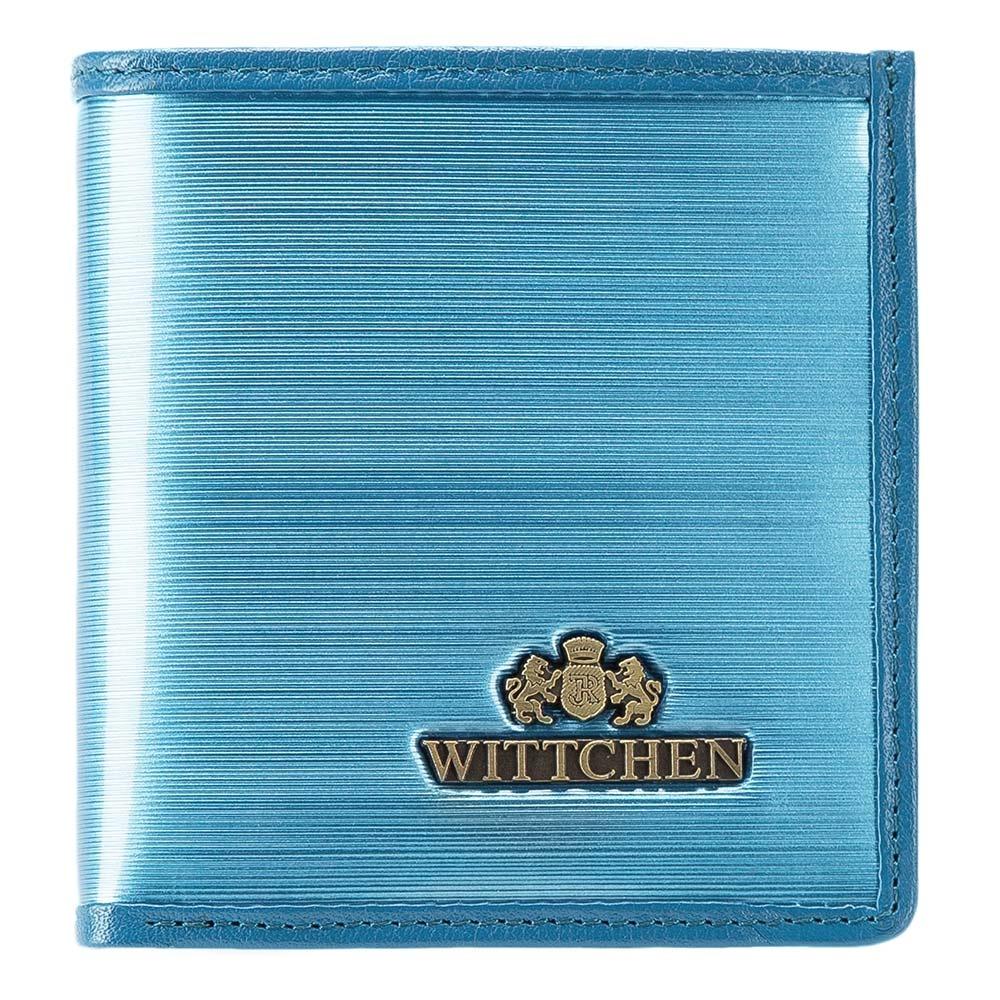 Кошелек Wittchen 25-1-065-NB - купить в России, цена в интернет ... 2708e7167a9