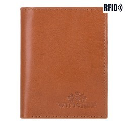 Wallet, light brown, 26-1-420-5, Photo 1
