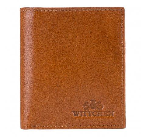 Кошелек Wittchen 26-1-422-5