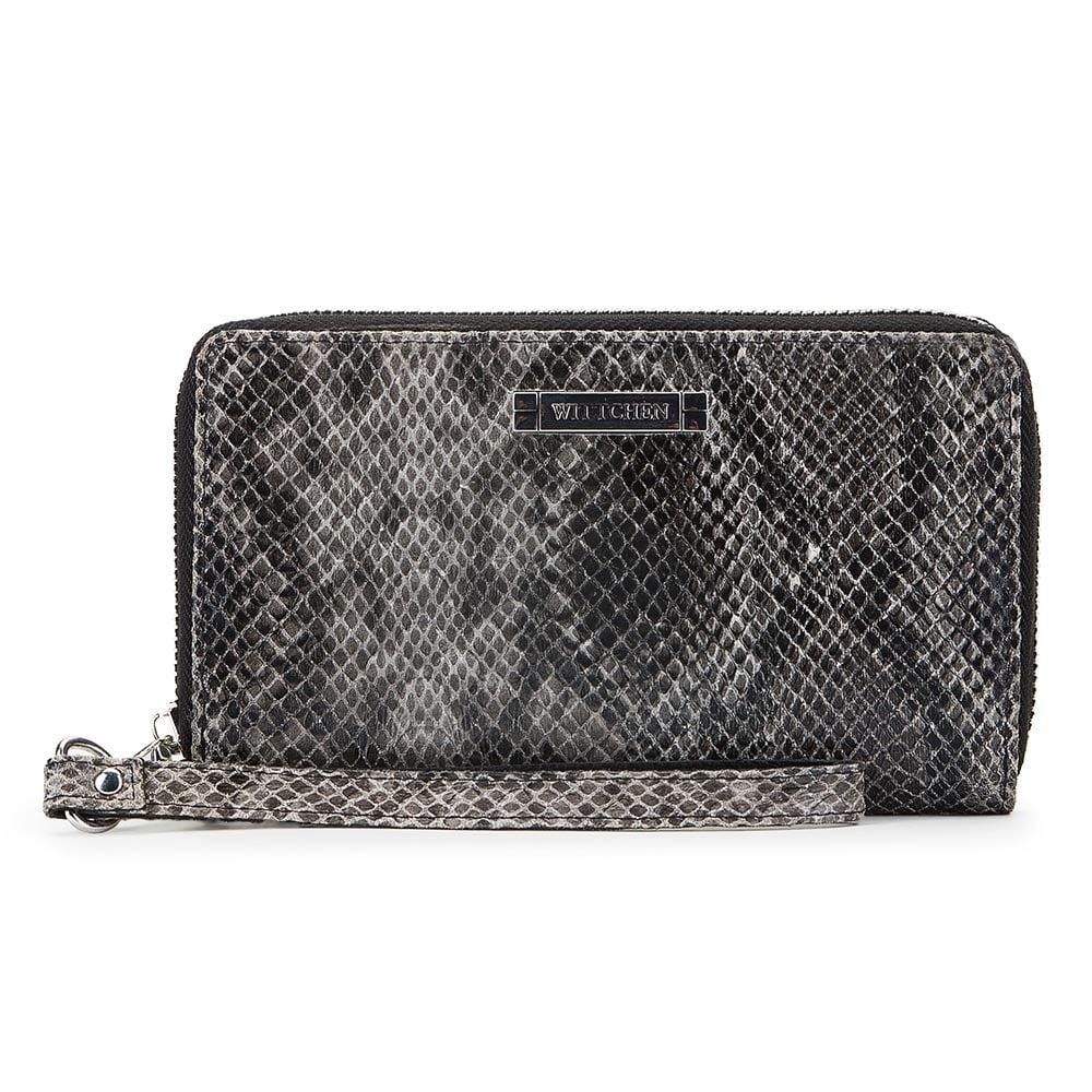 Originálna dámska peňaženka.