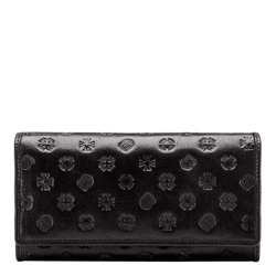 Wallet, black, 33-1-052-1S, Photo 1