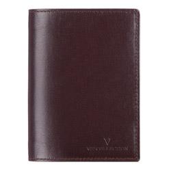 Geldbörse V04-01-054-41