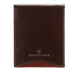 Geldbörse V06-01-005-45
