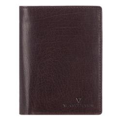 Geldbörse V14-01-921-40