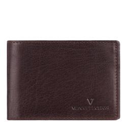Geldbörse V14-01-922-40