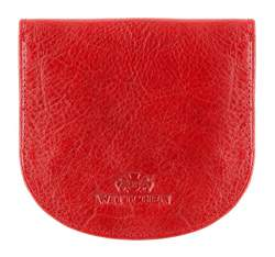 Wallet, red, 21-1-043-3, Photo 1