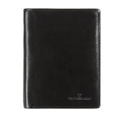 Geldbörse V04-01-090-11