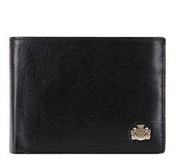 Wallet, black, 10-1-046-1, Photo 1