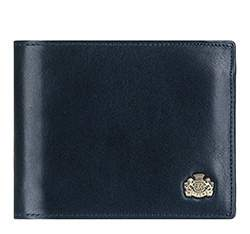 Wallet, navy blue, 10-1-040-N, Photo 1