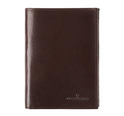 Geldbörse V04-01-358-41