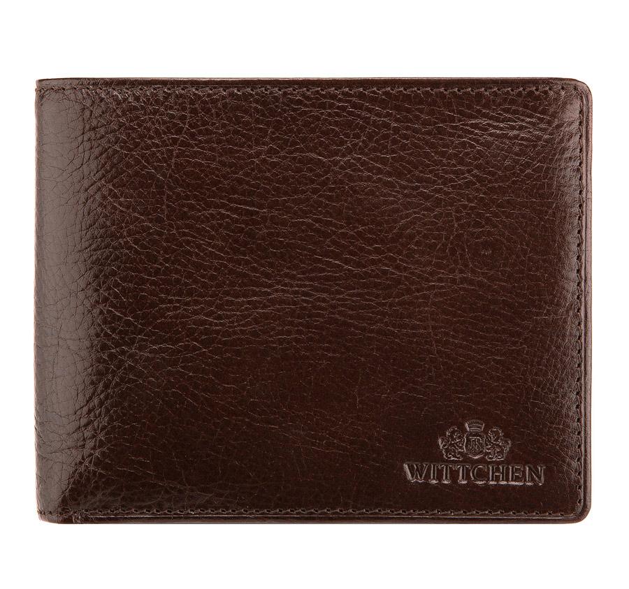 Peňaženka strednej veľkosti z Italy kolekcie.