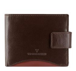 Geldbörse V06-01-299-45