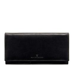 Geldbörse V14-01-920-10