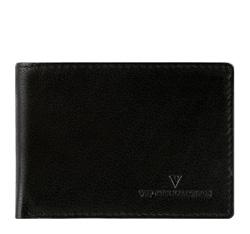 Geldbörse V14-01-922-10