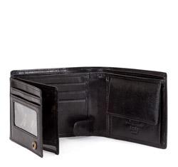 Wallet, black, 21-1-046-10, Photo 1