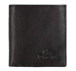 Wallet, black, 02-1-065-1, Photo 1