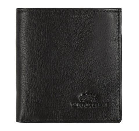 Geldbörse 02-1-065-1