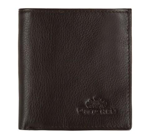 Geldbörse 02-1-065-4