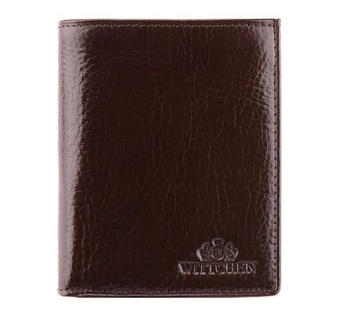 Geldbörse 21-1-124-4