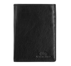 Wallet, black, 02-1-265-1, Photo 1