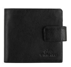 Wallet, black, 02-1-270-1, Photo 1