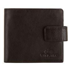 Wallet, dark brown, 02-1-270-4, Photo 1