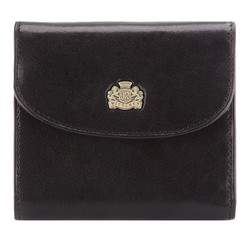 Wallet, black, 10-1-340-1, Photo 1