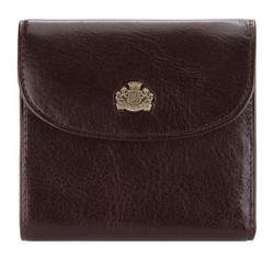 Wallet, brown, 10-1-340-4, Photo 1