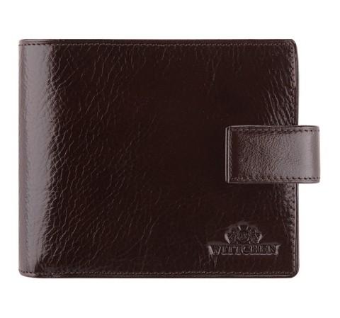 Geldbörse 21-1-216-4