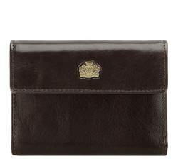 Wallet, brown, 10-1-360-4, Photo 1