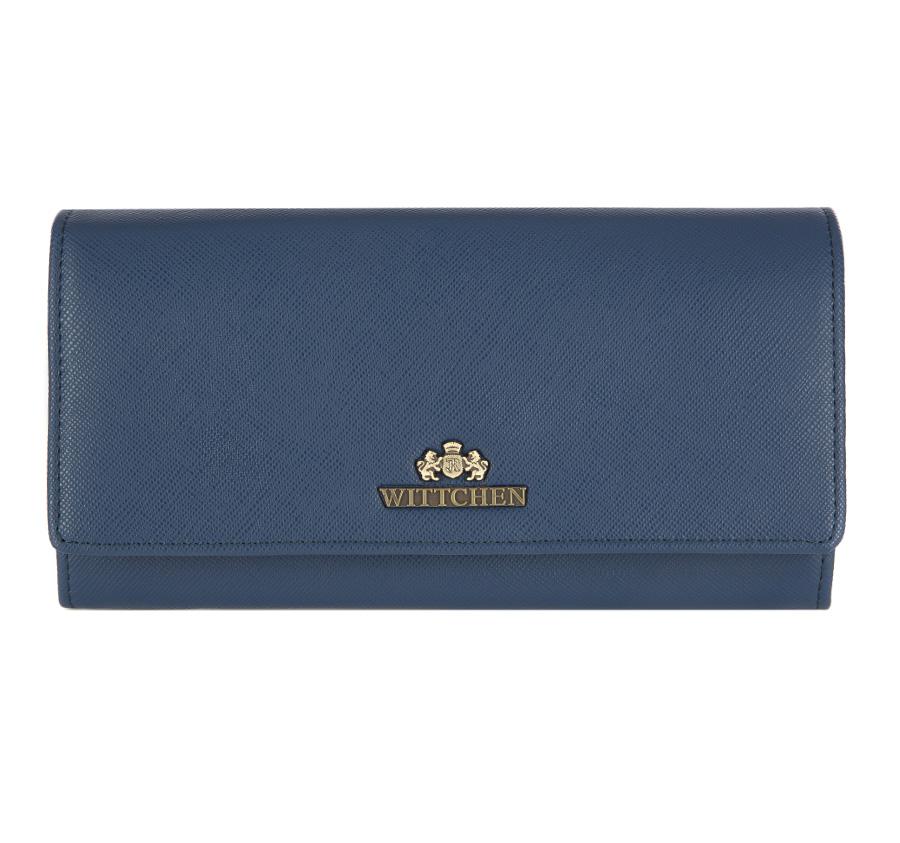 d53ff922fb000 Wittchen Wittchen Galanteria Portfele · Product