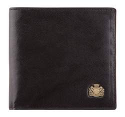 Wallet, black, 10-1-388-1, Photo 1