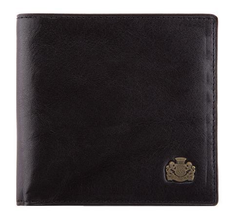 Geldbörse 10-1-388-1