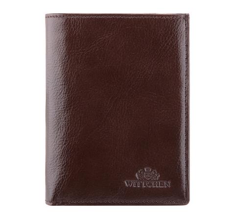 Geldbörse 21-1-265-4