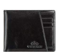 Wallet, black, 21-1-267-1, Photo 1
