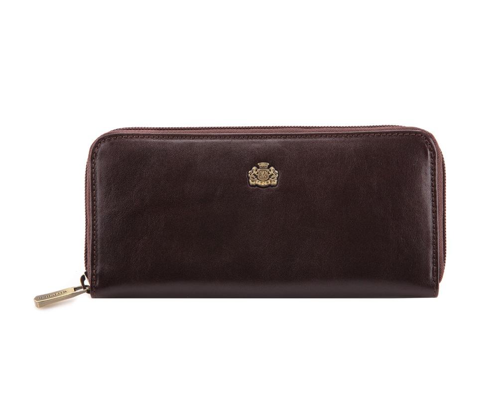 3f70c09fdfbed Wallet 10-1-393