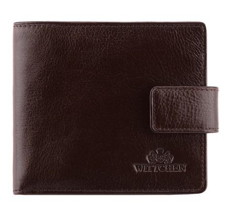 Geldbörse 21-1-270-4