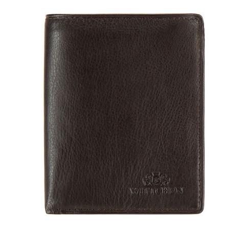 Geldbörse 02-1-009-4